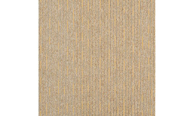 China Stain Resistant Hotel Carpet Flooring Non Fading Machine Woven Technics factory